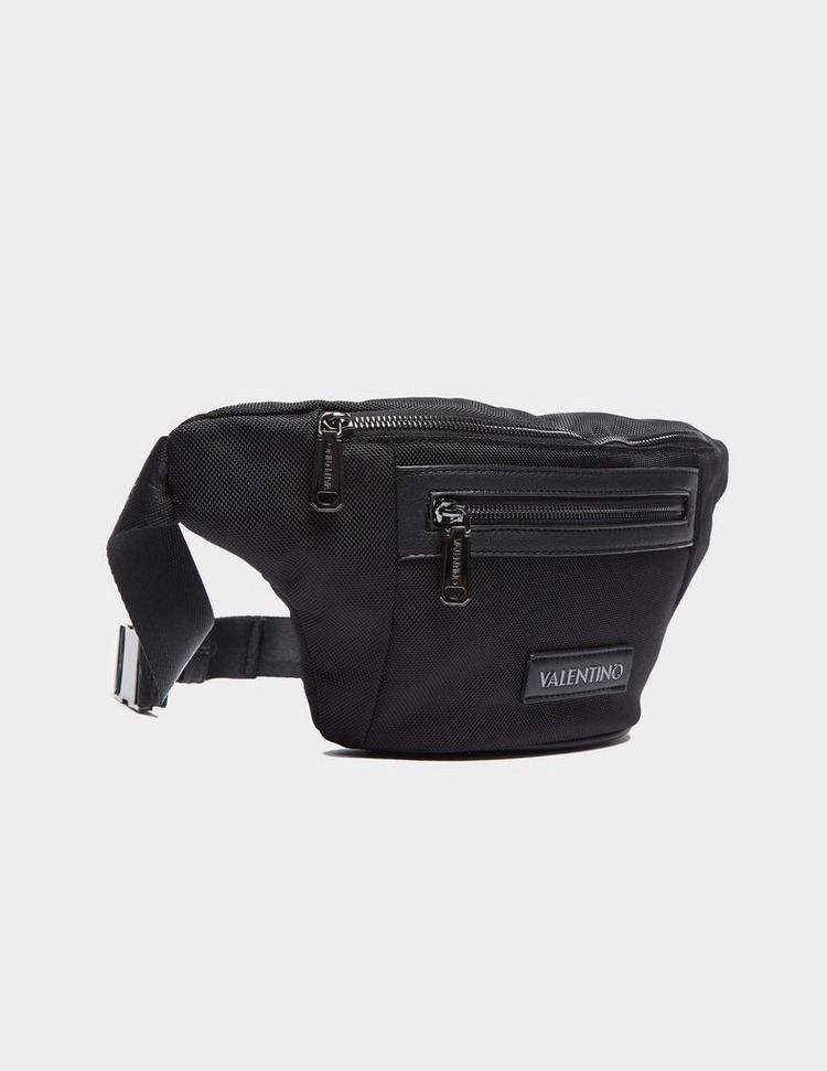 Valentino by Mario Valentino Ren Bum Bag