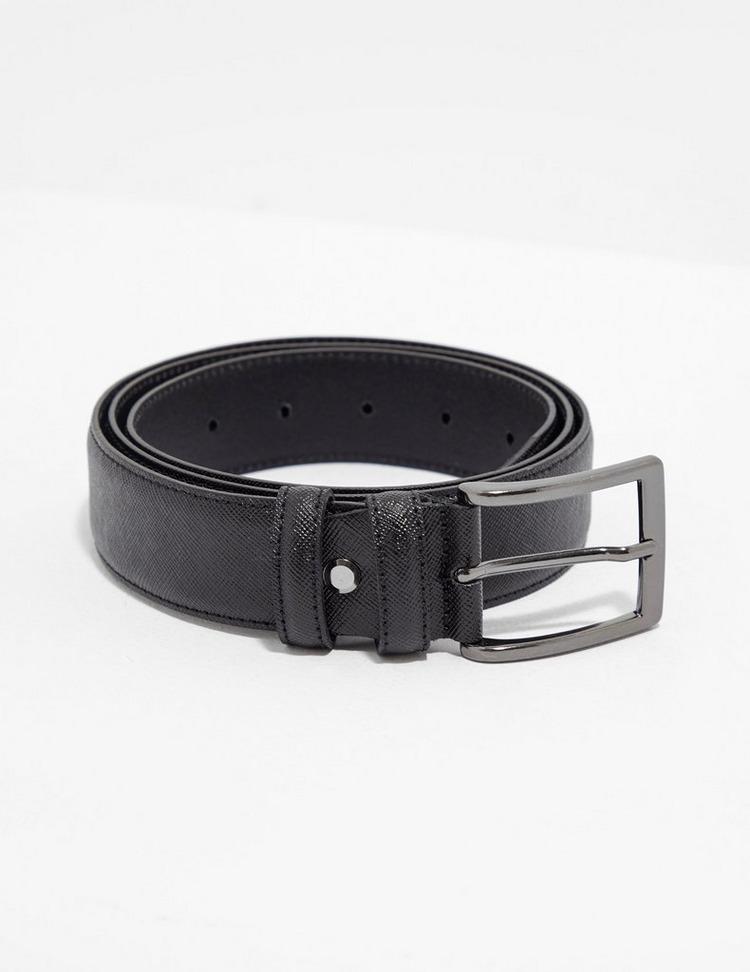 Valentino by Mario Valentino Victor Grain Belt