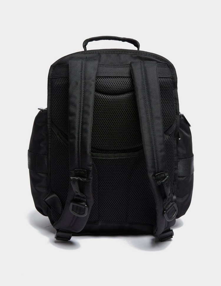 Valentino by Mario Valentino Anakin Large Backpack