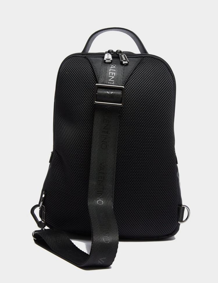 Valentino by Mario Valentino Anakin Backpack