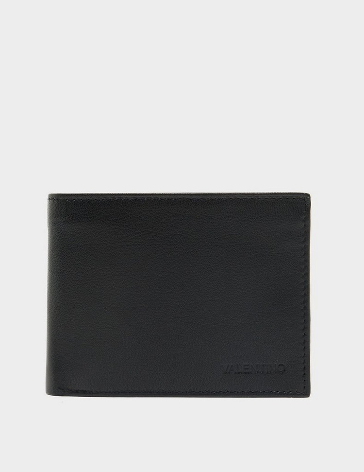 Valentino Bags Adrian Pocket Wallet