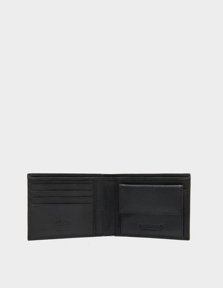 Valentino Bags Adrian Pocket Wallet