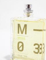 Escentric Molecules Molecule 03 Spray 100ml