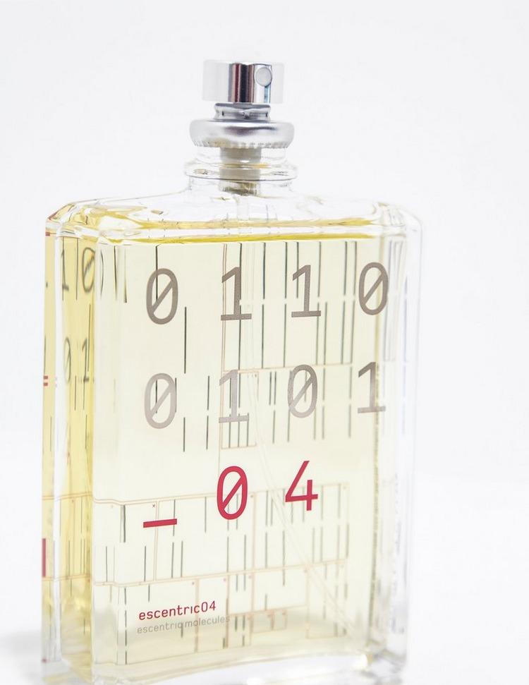Escentric Molecules 04 Spray 100ml