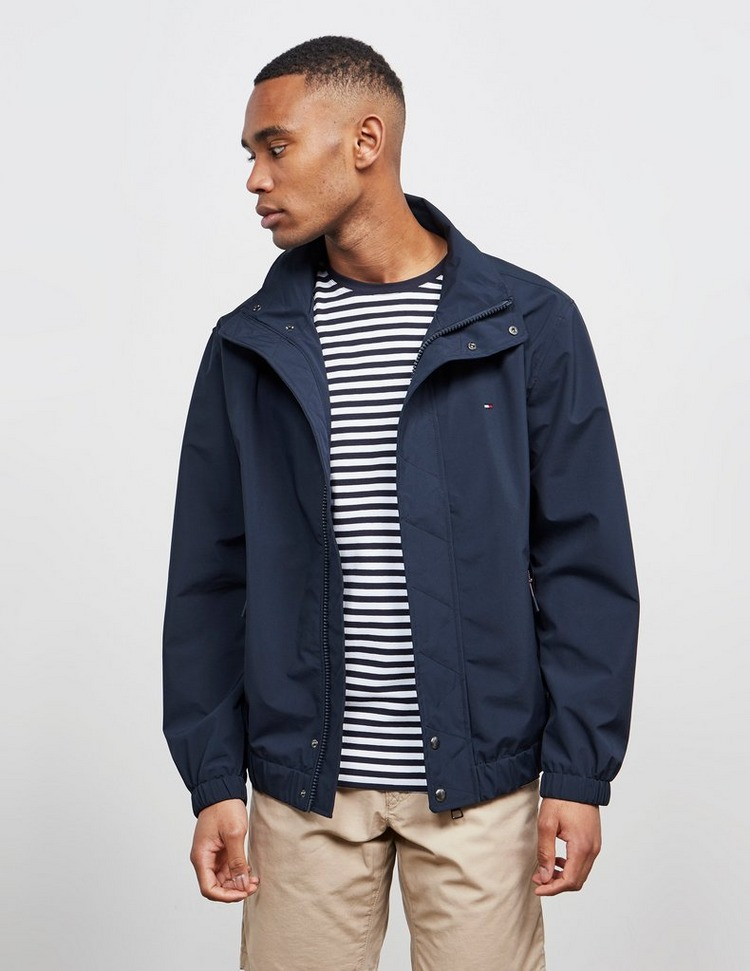 Tommy Hilfiger Sail Lightweight Jacket