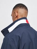 Tommy Hilfiger Sail Lightweight Jacket
