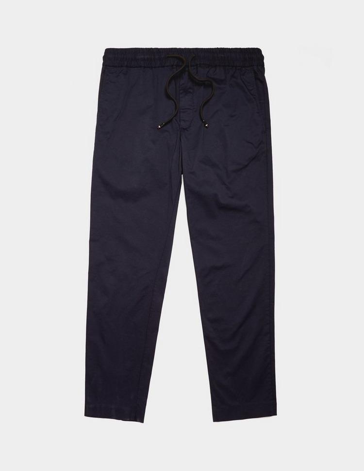 Tommy Hilfiger Twill Drawcord Pants