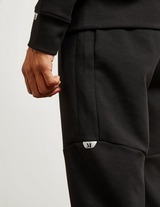 Mallet Woven Panel Track Pants