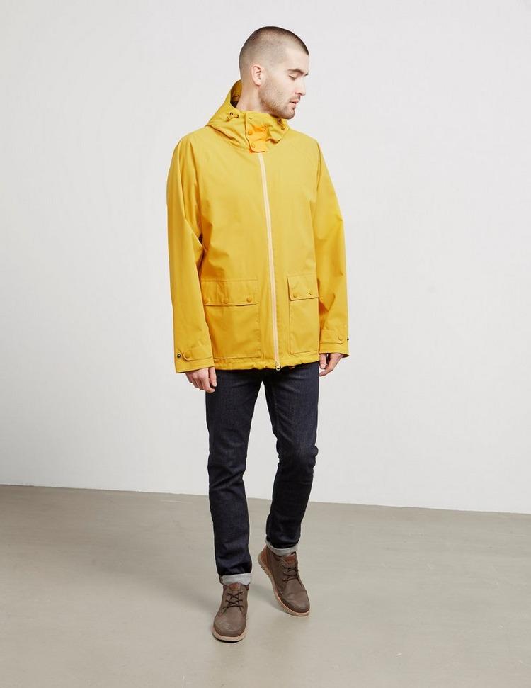 Barbour Weld Tech Lightweight Jacket