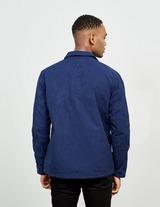 Barbour Keln Lightweight Chore Jacket