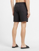 Fred Perry Swim Shorts