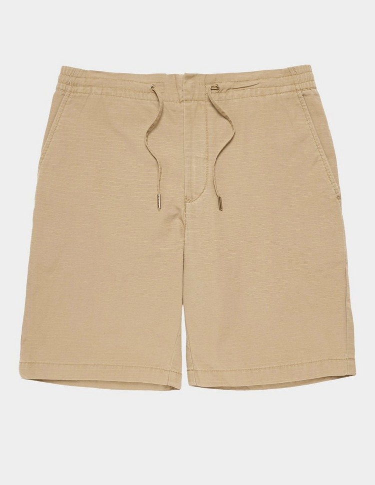 Barbour Bay Ripstop Shorts