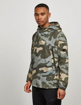 CP Company Camouflage Protek Jacket