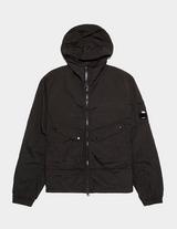CP Company Double Weft Nylon Jacket