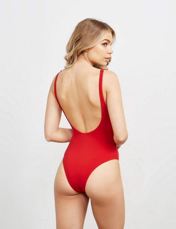 Dsquared2 Icon Swimming Costume