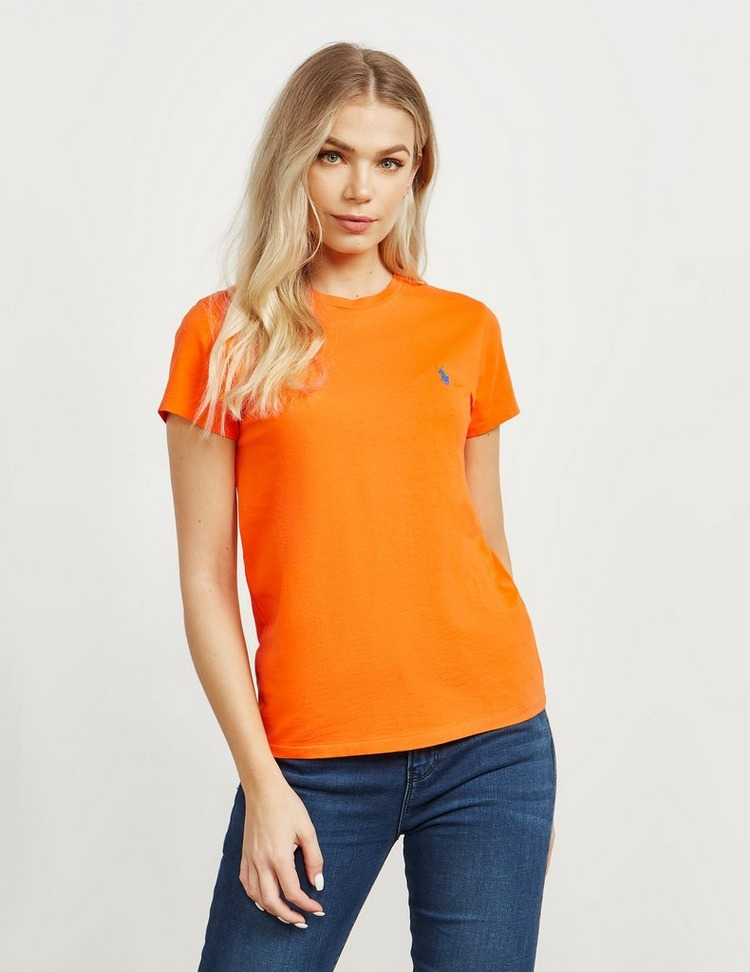 Polo Ralph Lauren Pony Short Sleeve T-Shirt