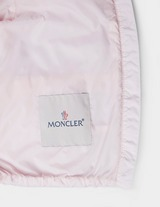Moncler Enfant Girls Hiti Jacket