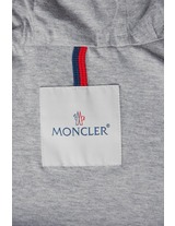 Moncler Enfant Boys Anton Jacket