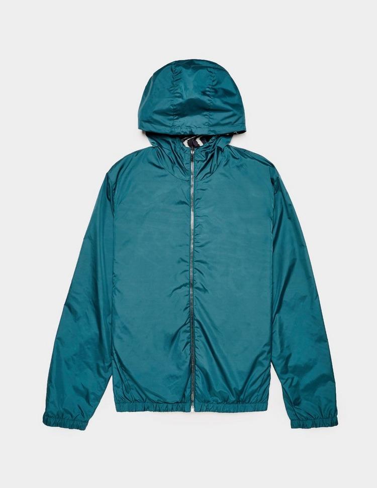 Missoni Reversible Jacket