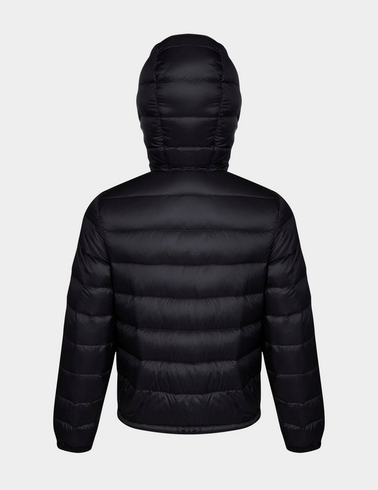 Moncler Boys Rook Padded Jacket