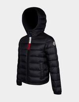 Moncler Enfant Boys Rook Padded Jacket