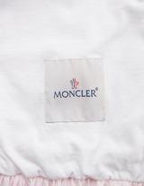Moncler Enfant Girls Erinette Nylon Jacket