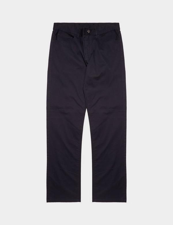 Armani Exchange J16 Regular Straight Jeans