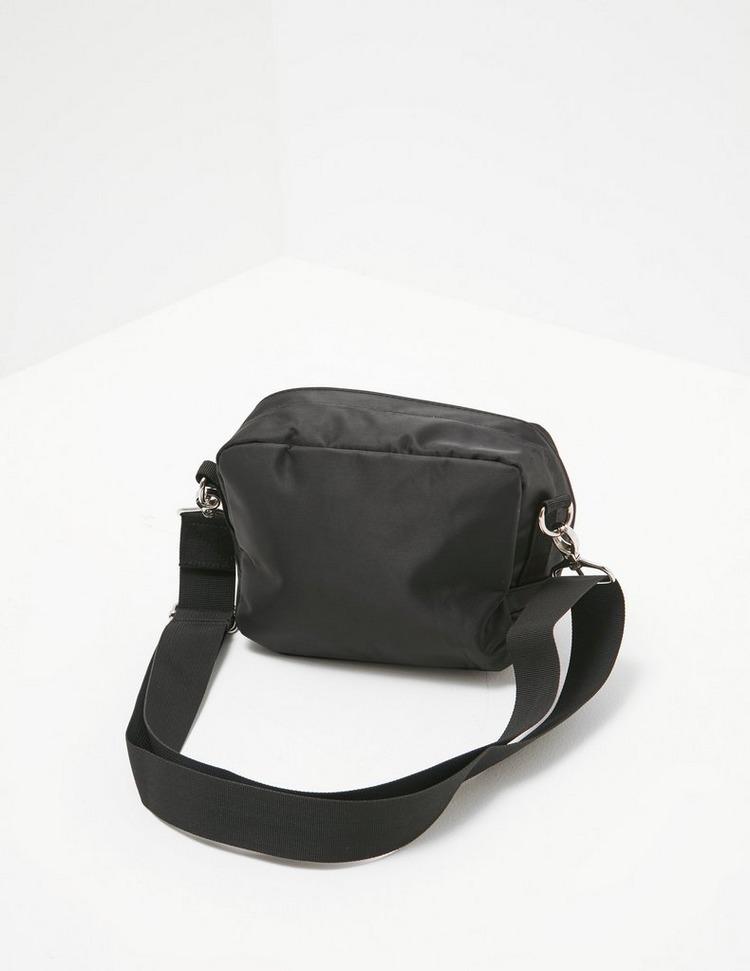 Wood Wood Marlo Crossbody Bag