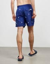 Polo Ralph Lauren Polo Player Swim Shorts