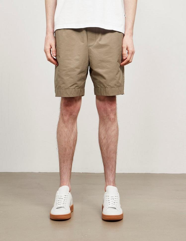 Wood Wood Baltz Shorts
