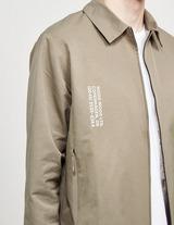 Wood Wood Clive Overshirt