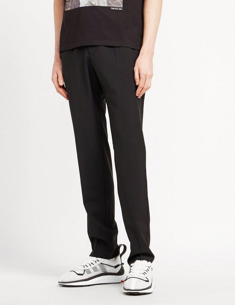 Golden Goose Deluxe Brand Elast Trousers