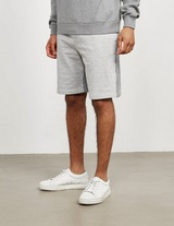 Golden Goose Deluxe Brand Elasticated Fleece Shorts
