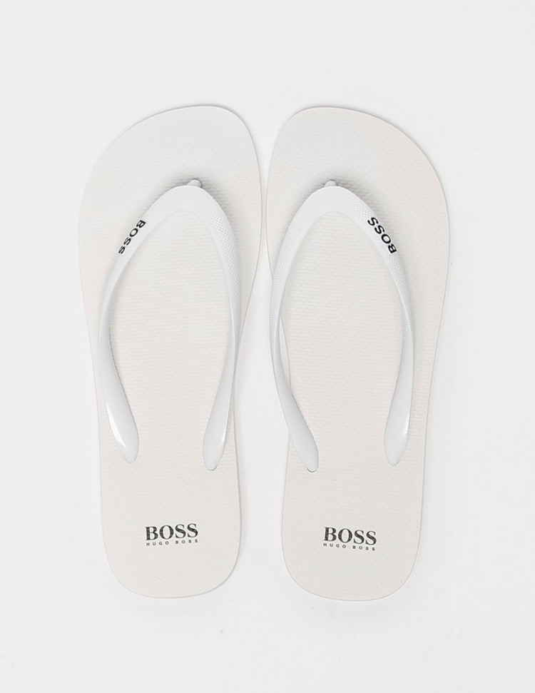 BOSS Pacific Thong Flip Flops