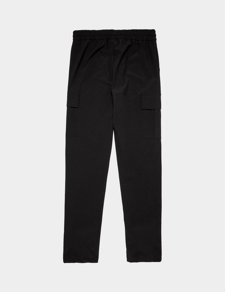 Mallet Palma Woven Track Pants