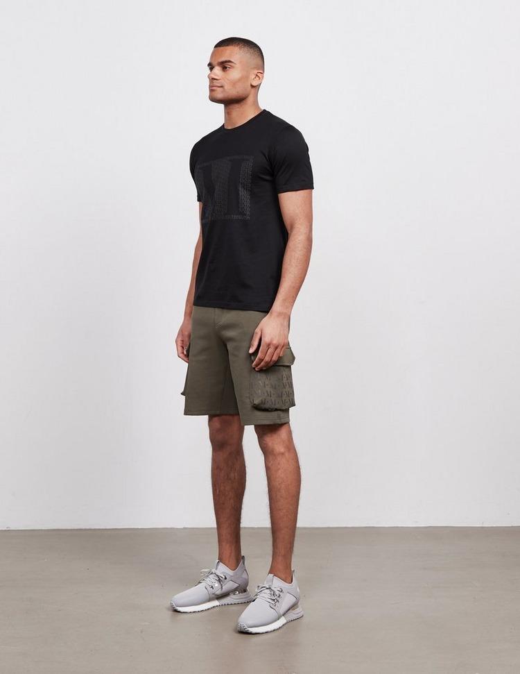 Mallet Palma Short Sleeve T-Shirt