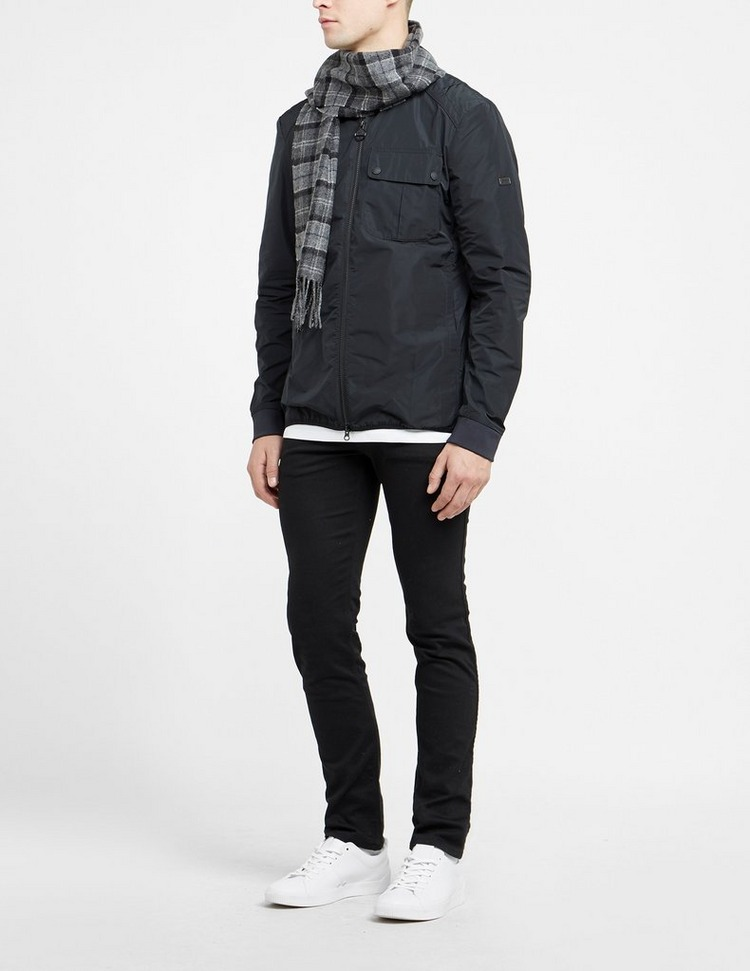 Barbour International Marsden Casual Jacket - Exclusive