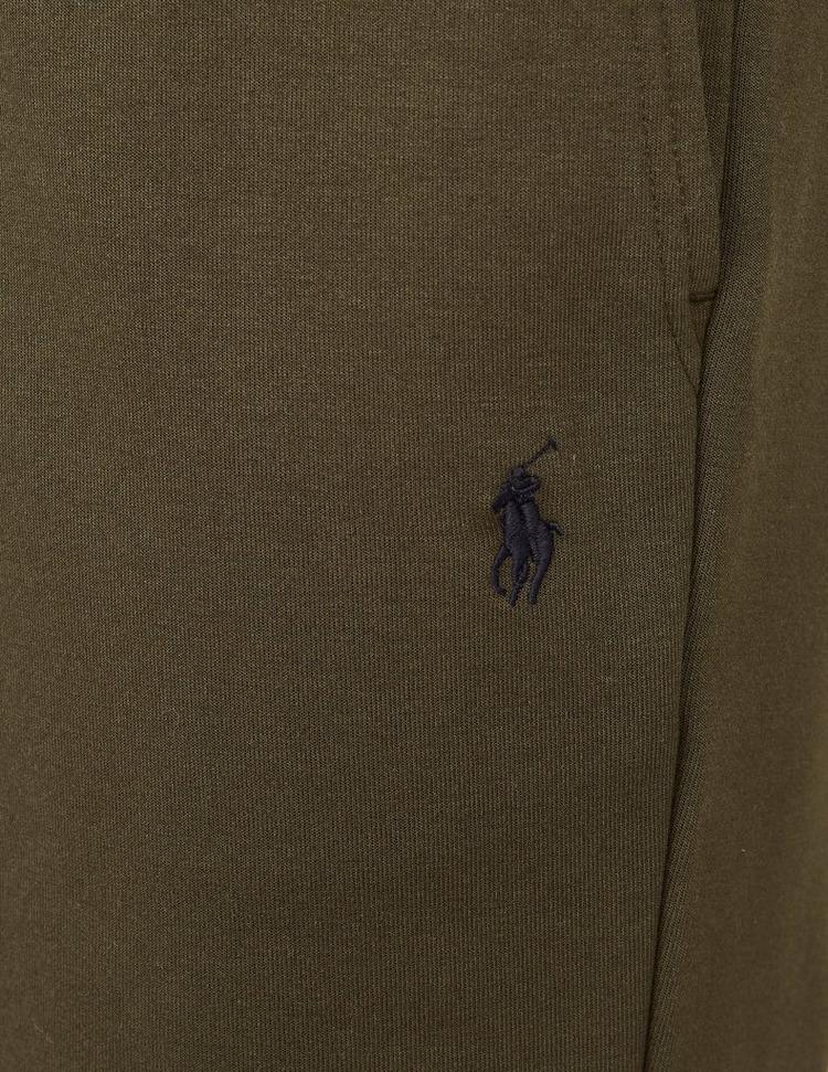 Polo Ralph Lauren Basic Fleece Shorts
