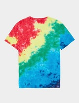 Polo Ralph Lauren Tie Dye Short Sleeve T-Shirt