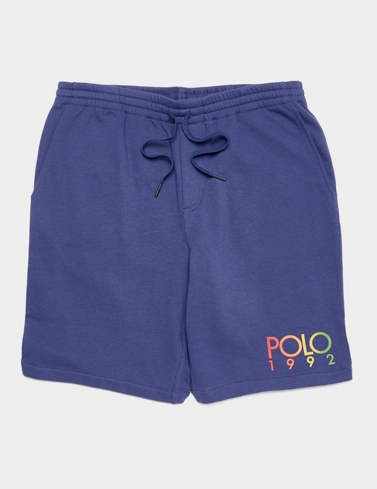 Polo Ralph Lauren Rainbow 1992 Shorts
