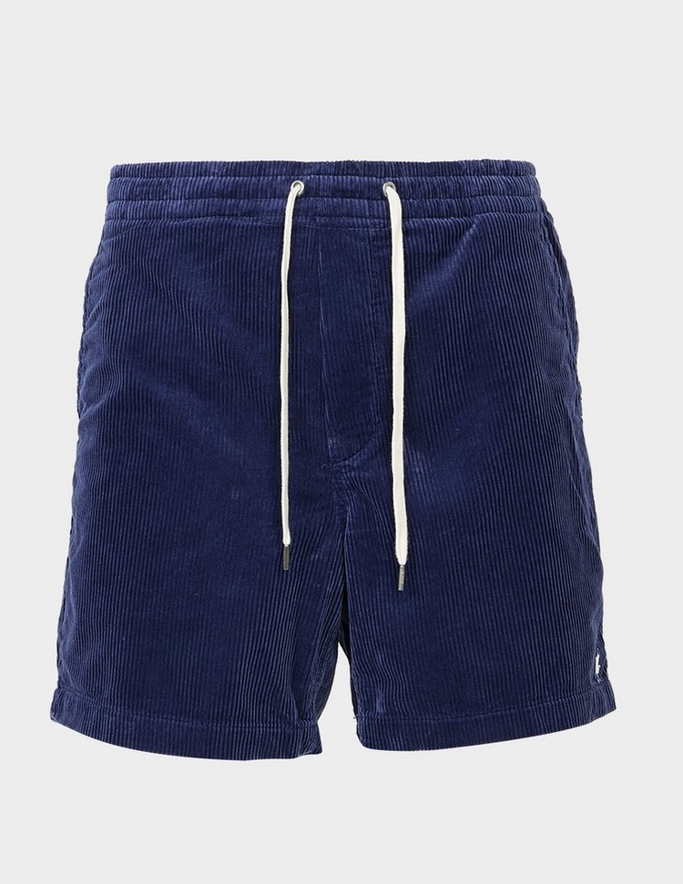 Polo Ralph Lauren Heavy Cord Shorts