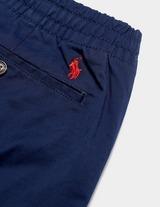 Polo Ralph Lauren Preppy Draw Trousers