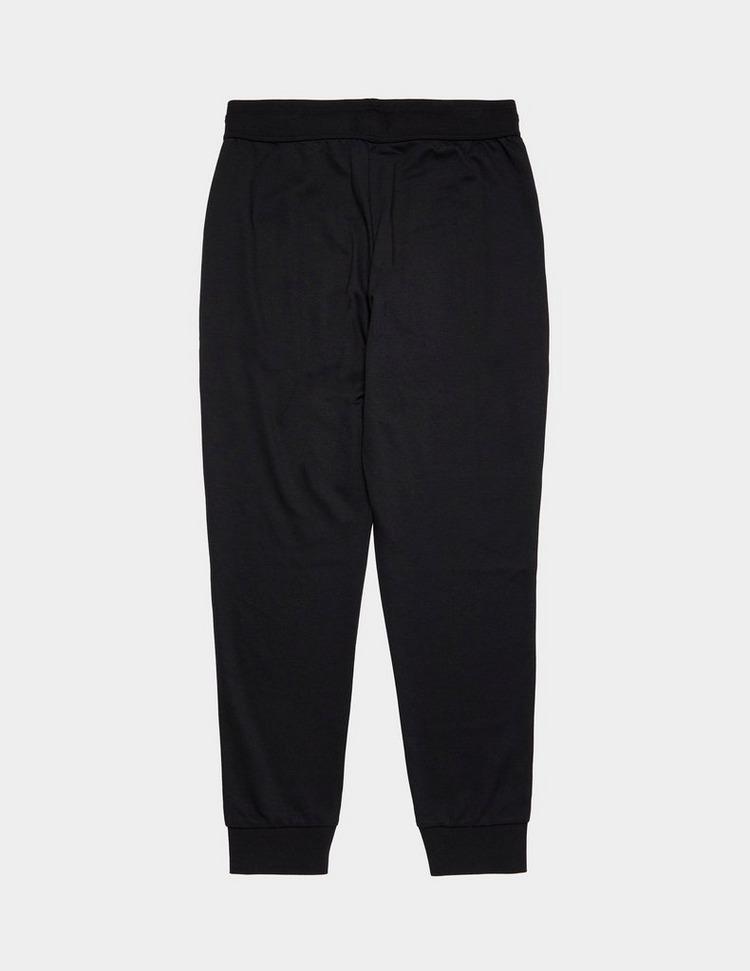 BOSS Colour Block Track Pants