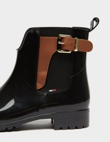 Tommy Hilfiger Oxley Rain Boots