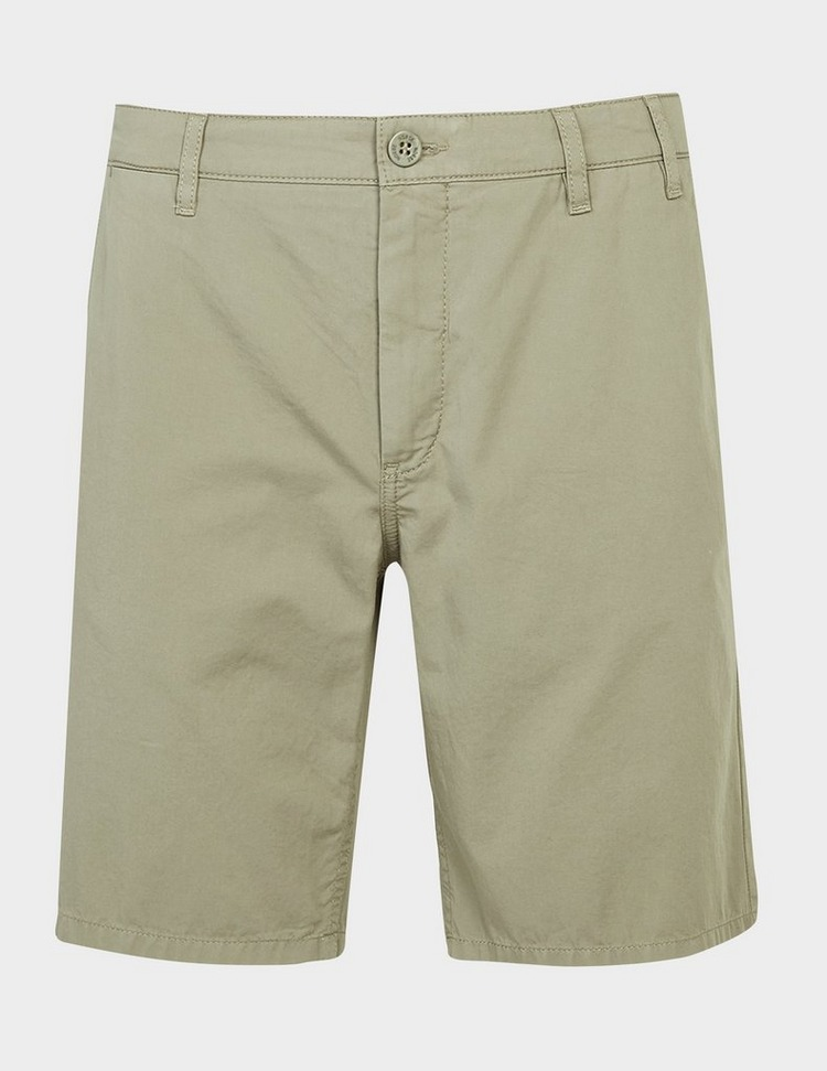 Norse Projects Aros Chino Shorts