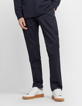 Norse Projects Aros Slim Chinos