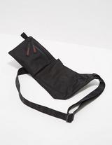 HUGO Record Sling Cross Body Bag
