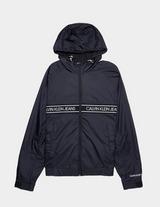 Calvin Klein Jeans Tape Logo Jacket