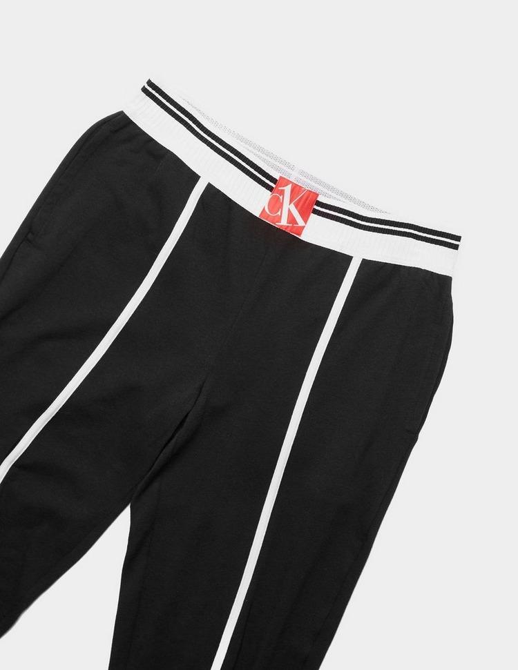 Calvin Klein Underwear Stripe Joggers