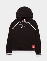 Calvin Klein Underwear Stripe Hoodie
